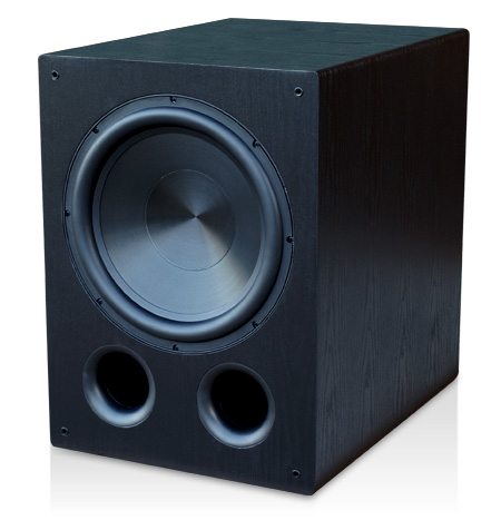 audioholics ultimate subwoofer shootout results tomorrow avs forum home theater discussions. Black Bedroom Furniture Sets. Home Design Ideas